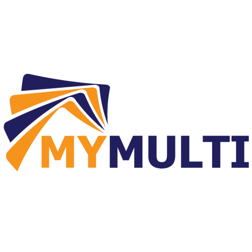 Mymulti Trainingsbereich  (Attest - EBA)