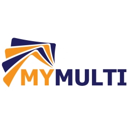 Mymulti Trainingsbereich (Media/Design)