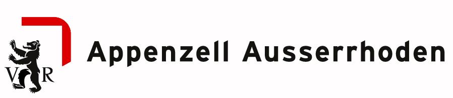 Appenzell Logo